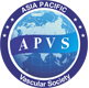 Welcome to Asia Pacific Vascular Society